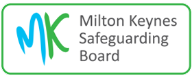 Milton Keynes Safeguarding Children Board