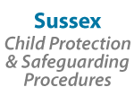 Milton Keynes Safeguarding Children Board Procedures Manual